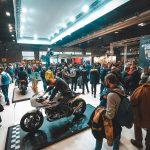 International-Motor-Bike-Expo-2021