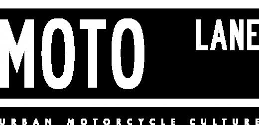 MOTO LANE