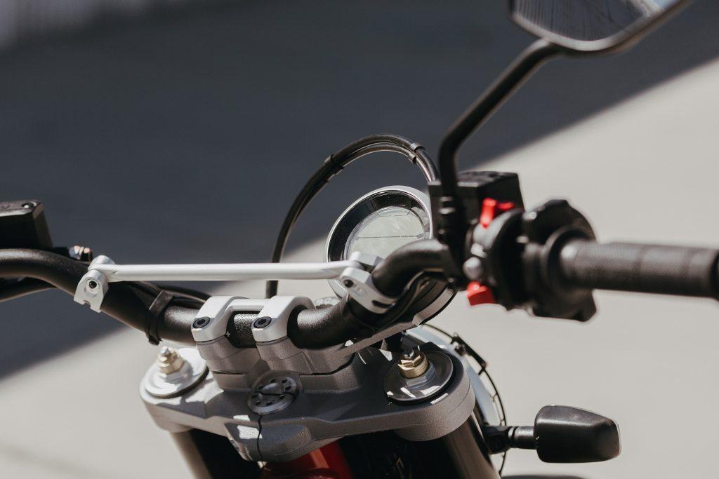 Ducati_Scrambler_FastHouse_Static_Cluster