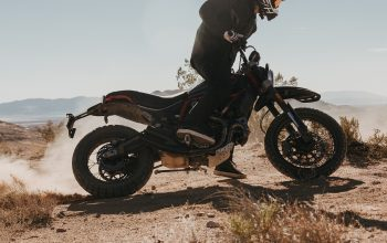 Ducati_Scrambler_FastHouse_Action