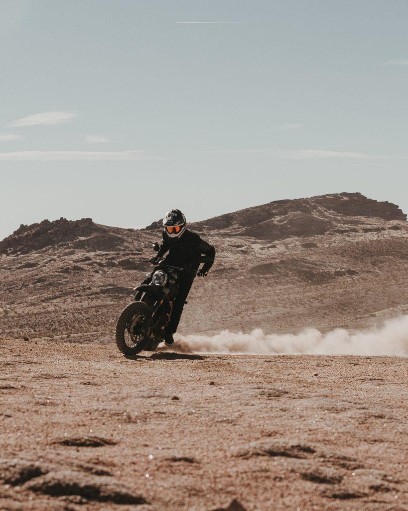 Ducati_Scrambler_FastHouse_Action_Powerslide