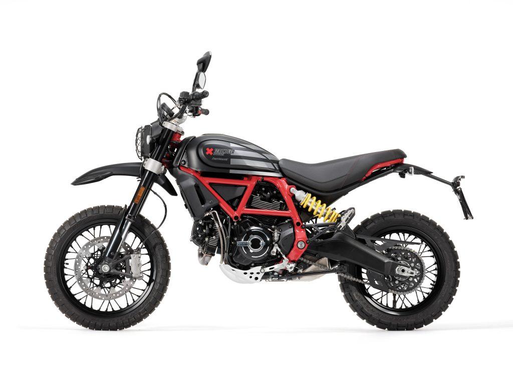 Ducati_Scrambler_FastHouse_StudioLS
