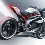 Project-Triumph-TE-1-Prototype-Motorcycle-Design-04
