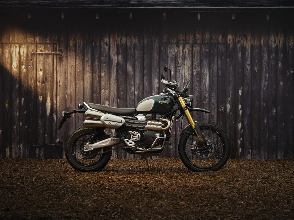 New-Scrambler1200SteveMcQueen-Hero6