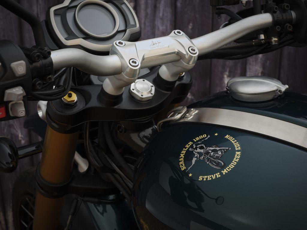 New-Scrambler1200SteveMcQueen_Details3