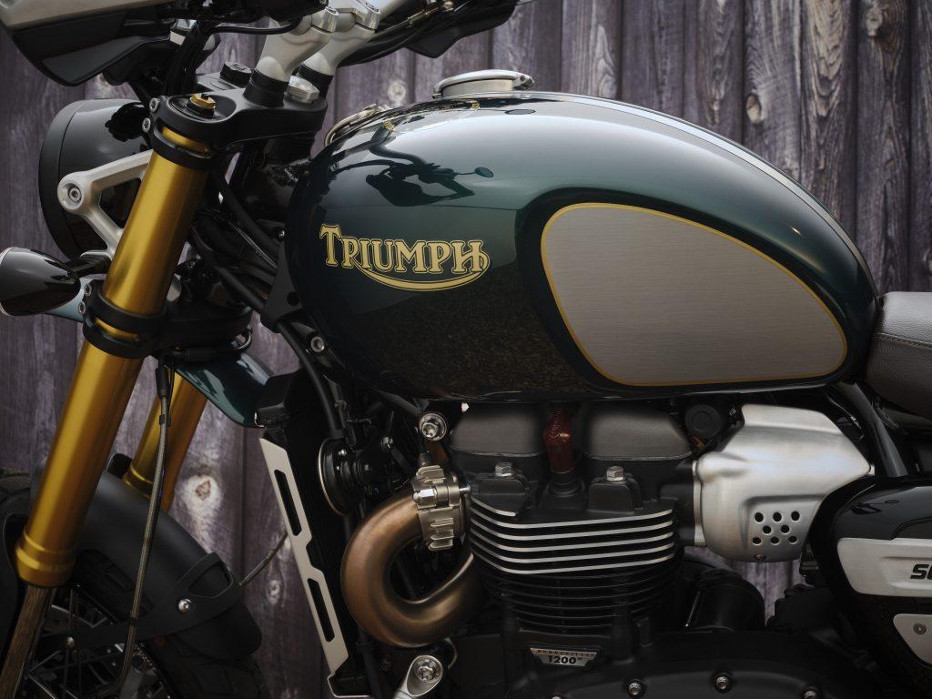 New-Scrambler1200SteveMcQueen_Details4