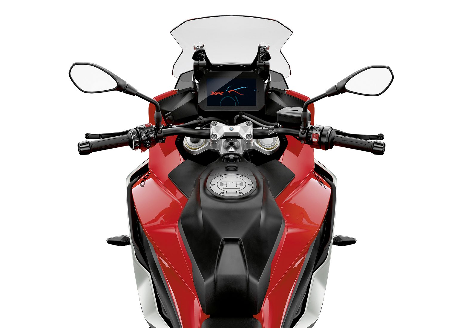 2021-BMW-S-1000-XR-Red-White-Tank