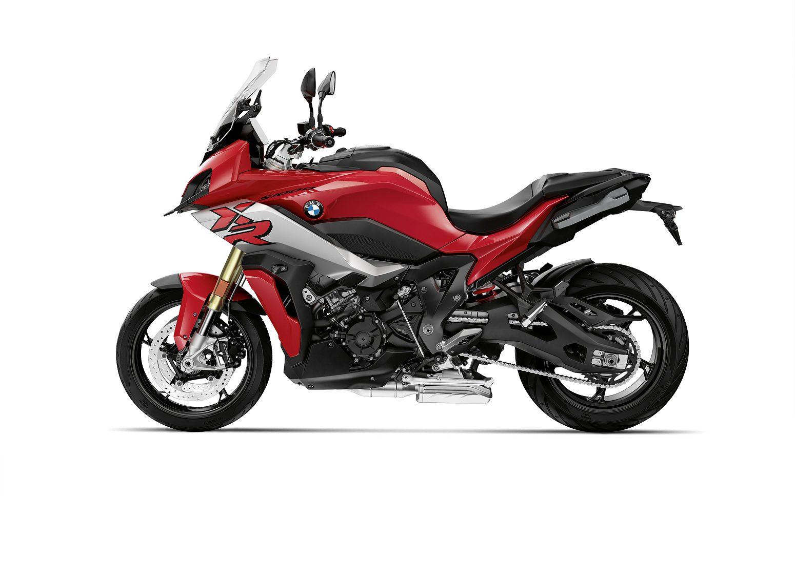 2021-BMW-S-1000-XR-Red-White-Left