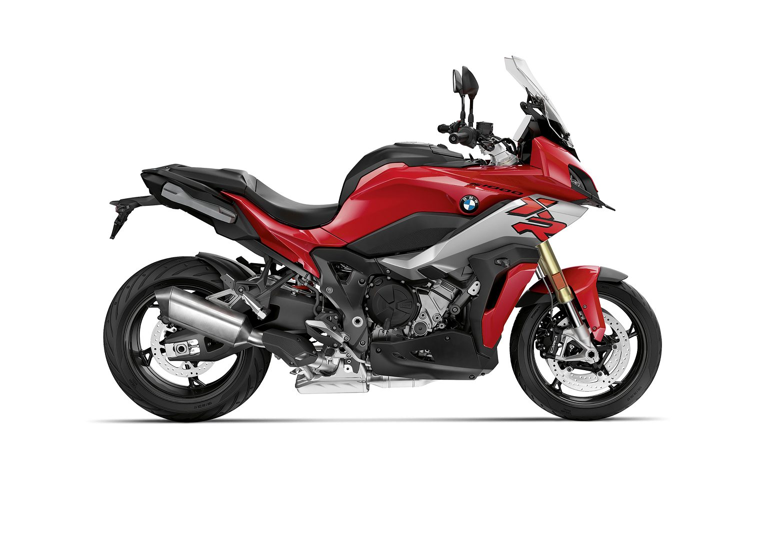 2021-BMW-S-1000-XR-Red-White-Right