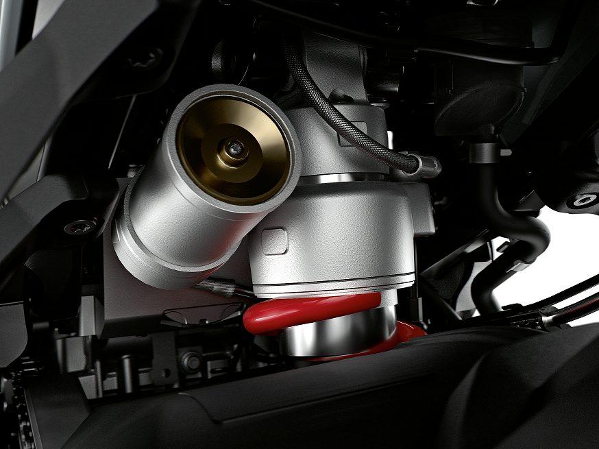 2021-BMW-S-1000-XR-Rear-Suspension