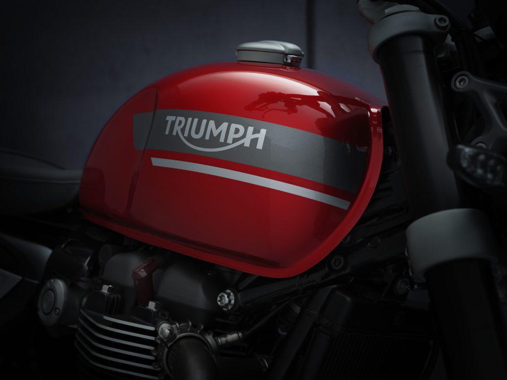 2021_Triumph_Speed_Twin_Details8